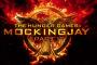 hunger-games-mockingjay-trailer