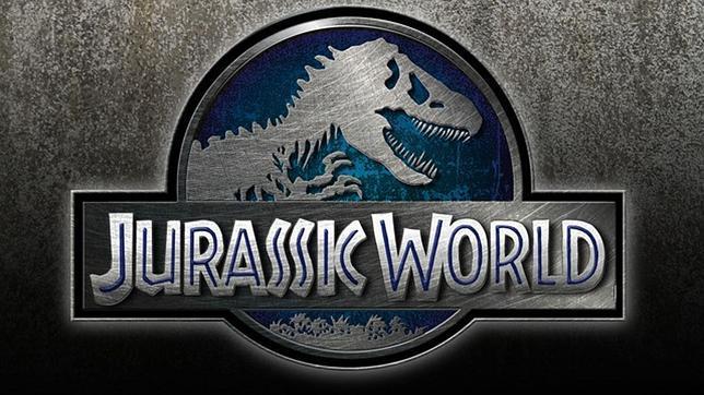 Zdroj: Universal Pictures