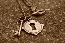 OBR: Klíč