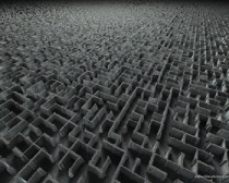 OBR: Labyrinth