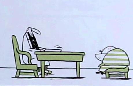 uvodni Nicolas Mahler: Muz bez vlastnosti
