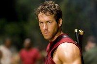 Ryan Reynolds v X-Men Origins: Wolverine. Zdroj: 20th Century Fox.