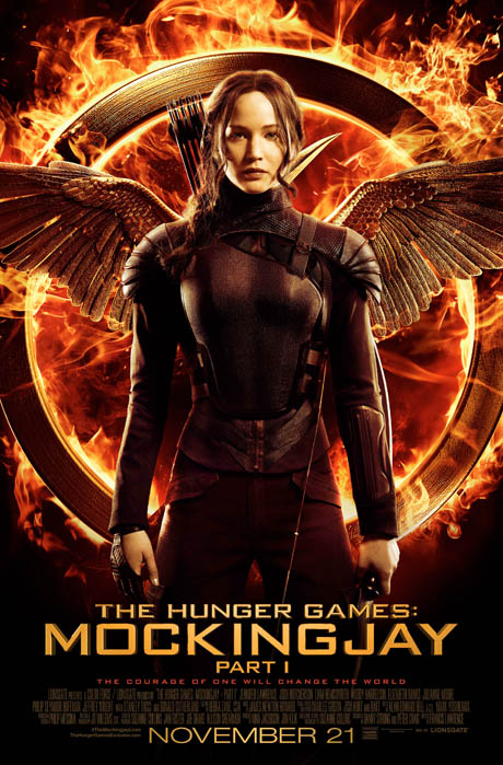 the-hunger-games-mockingjay-part-1-final-poster-1