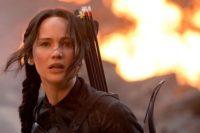Hunger Games. Zdroj: Lionsgate
