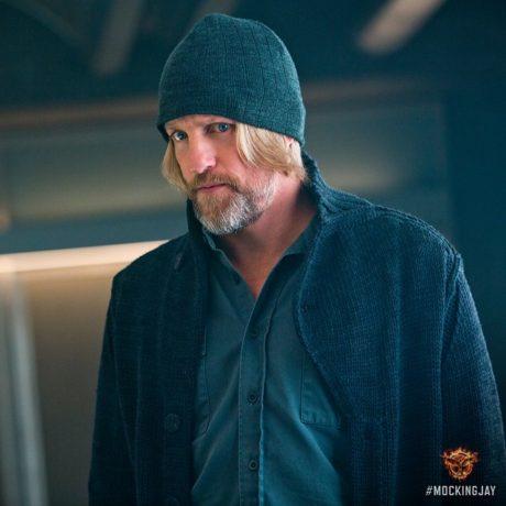 Hunger Games 3. Zdroj: Lionsgate