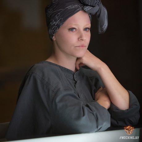 Hunger Games 4. Zdroj: Lionsgate