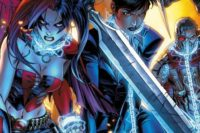 Suicide Squad. Zdroj: DC Comics