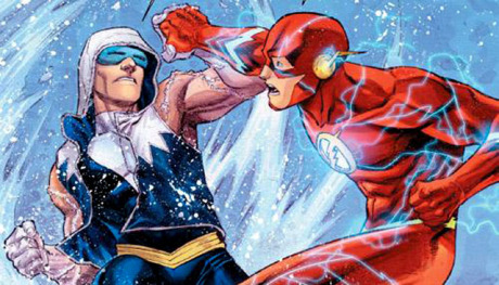 flash_captain_cold