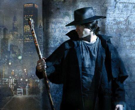 Harry Dresden se opět musí postavit zlu, aby zachránil svět. Zdroj: obálka knihy.
