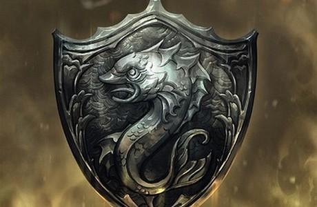 I bez mečů si Geralt poradí. foto: výřez obálky knihy
