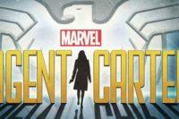 Marvel's Agent Carter. Zdroj: Marvel Entertainment