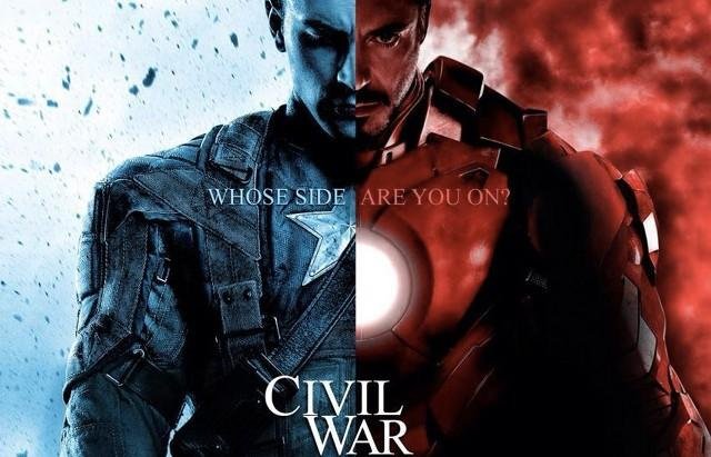 FOTO: captain-america-civil-war