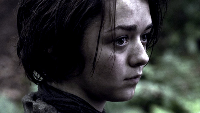 game-0f-thrones-s3-teaser-gallery-arya-710x400