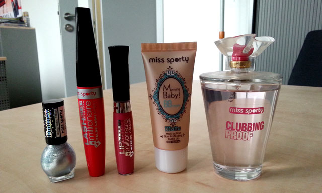 kosmetika_miss sporty