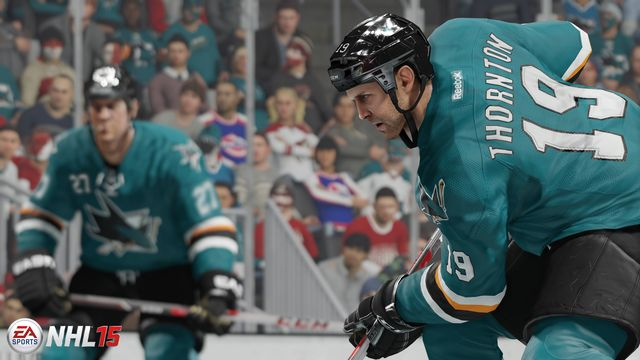 nhl15-first-screen-thornton