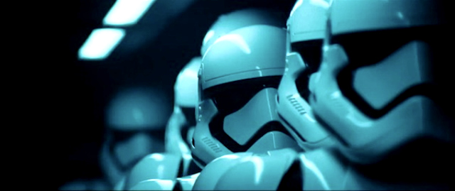 star-wars-7-trailer-4
