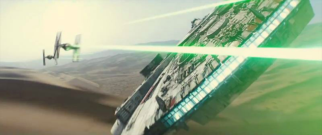 star-wars-7-trailer_3