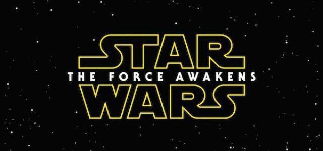 Hvězdné války znovu jinak. Zdroj: distributor.