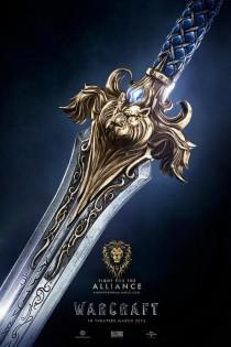 warcraft-poster-alliance