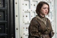 Maisie-Williams-as-Arya-Stark-_-photo-Macall-B.-Polay_HBO