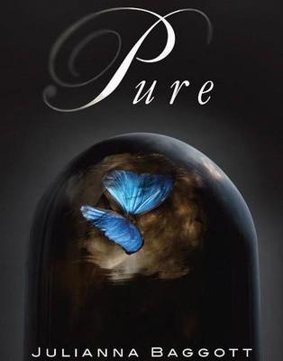 FOTO: Pure