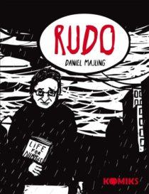 Daniel Majling: Rudo