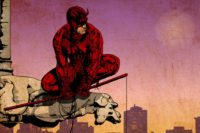 the_daredevil_by_sergefoglio