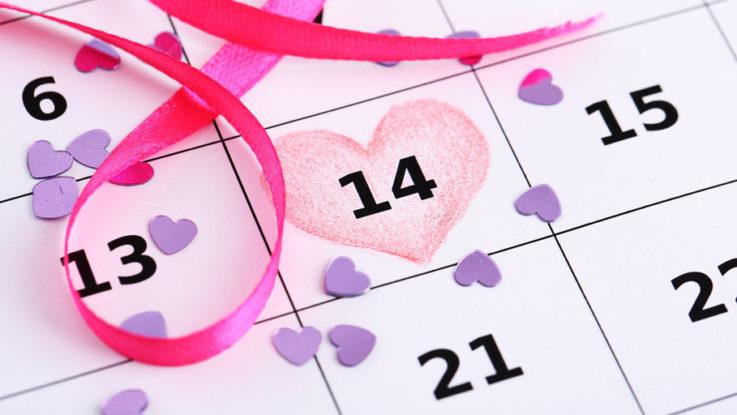 OBR: Valentýn