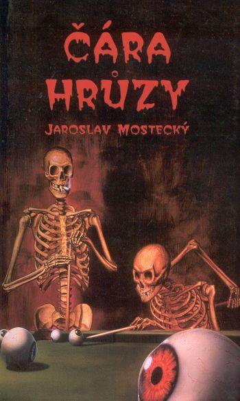 mostecky_cara_hruzy
