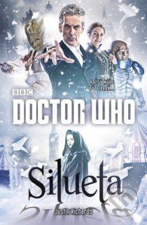 doctor-who-silueta