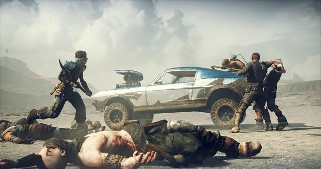 gameplay-screenshot-2