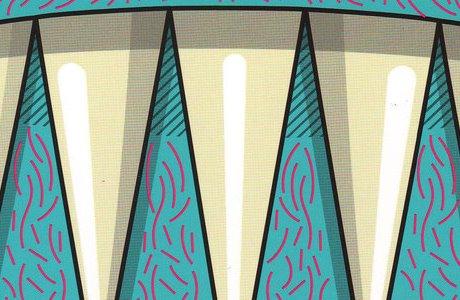 uvodni Ricardo Liniers: Macanudo #9