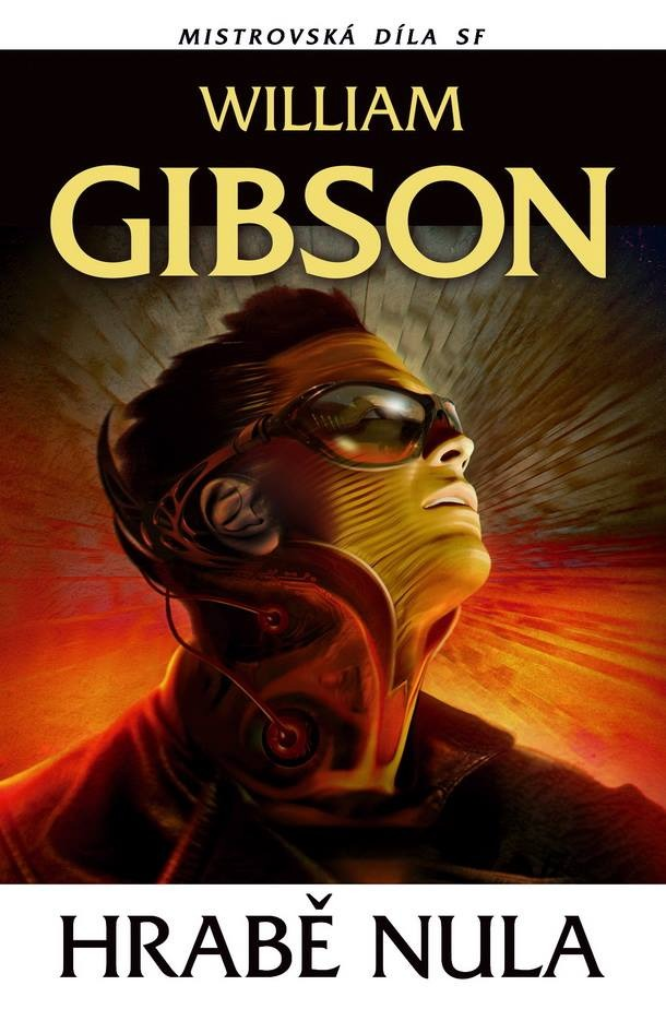 hrabe-nula-william-gibson