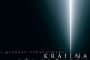 Gary Frank: Krajina půlnocnich stinu