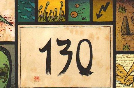 uvodni Nikkarin: 130 #3