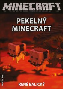 rene-balicky-pekelny-minecraft