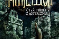 Exkluzivní ukázka z knihy Marellion, povídka Zbyňka Holuba: Volání Marellionu