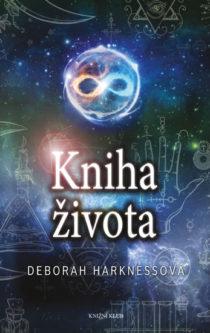 deborah-harkness-cas-carodejnic-3-kniha-zivota