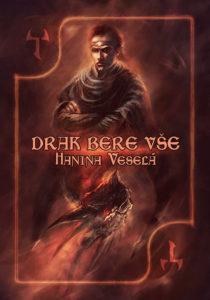 drak bere vse-Hanina-Vesela
