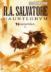 robert-anthony-salvatore-neverwiter-1-gauntlgrym