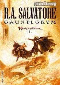 robert-anthony-salvatore-neverwiter-1-gauntlgrym