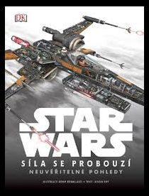 SW-star-wars-epizoda-vll-sila-se-probouzi-neuveritelne-pohledy