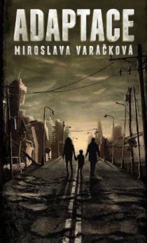 miroslava-varackova-adaptace