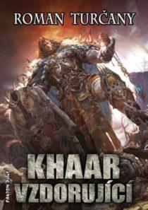 roman-turcany-khaar-vzdorujici