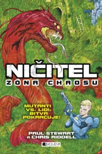 chris-riddell-paul-stewart-nicitel–zona chaosu