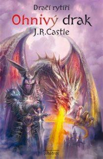 james-j-r-castle-draci-rytiri-ohnivy-drak