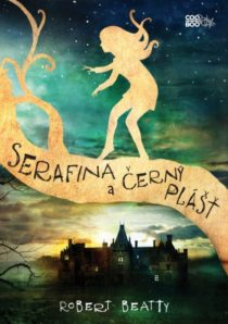 robert-beatty-serafina-a-cerny-plast