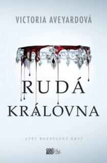 victoria-aveyardová-ruda-kralovna