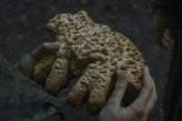 chleba-ze-hry-o-truny