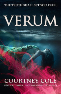courtney-cole-verum
